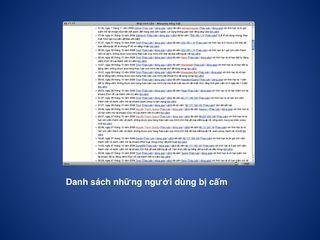 Tập tin:Wiki-Day-2008-Minh-10.jpg