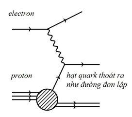 Tập tin:Bai-7-Cac-chu-linh-quarks-Mot-cuoc-gap-go-thu-vi-7.jpg