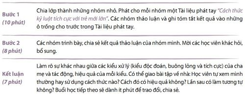 Phuong-phap-ky-luat-tich-cuc-c4.2-12.jpg