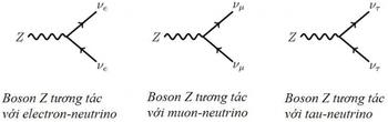 Bai-5-Cac-chang-ngu-lam-Neutrinos-2.png
