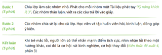 Tập tin:Phuong-phap-ky-luat-tich-cuc-c6.4-9.png