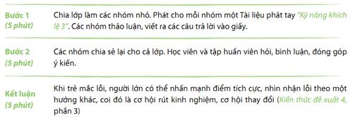 Phuong-phap-ky-luat-tich-cuc-c6.4-9.png
