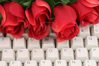 Tập tin:RoseKeyboard.jpg