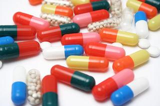 Tập tin:Pharmacy.jpg