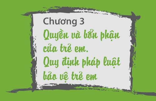 Phuong-phap-ky-luat-tich-cuc-c3.png