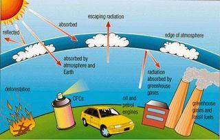 Tập tin:Nguyen-nhan-nao-dan-den-thung-tang-ozon.jpg