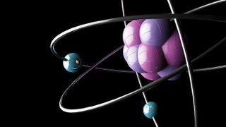 Tập tin:Proton-nhe-hon-ta-tuong.jpg