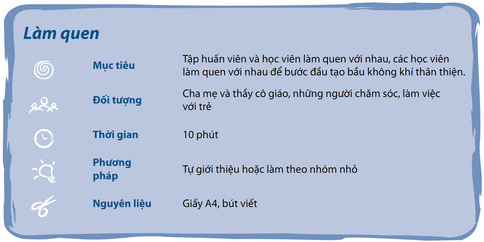 Mo-dau-khoa-tap-huan-lam-quen.png