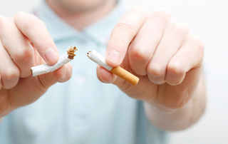 Tập tin:Nicotine-withdrawal-support.jpg