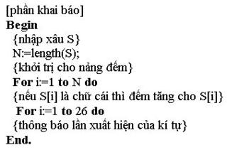 Tập tin:Khaibao1.png