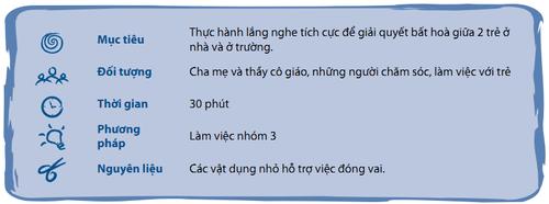 Phuong-phap-ky-luat-tich-cuc-c5.4-8.png
