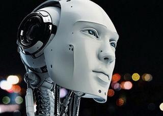 Tập tin:Robot-hoc-duoc-cach-giao-tiep-voi-nhau-nho-tao-ra-ngon-ngu-rieng-cua-chung.jpg