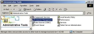 Tập tin:Bettercomputer 05.jpg