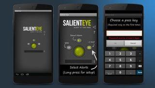 Tập tin:Bien-smartphone-cu-thanh-camera-an-ninh-2.jpg