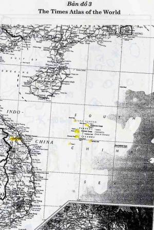 Atlas of World.jpg
