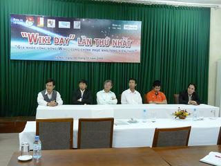 Tập tin:Wiki Day 08112008 p5.jpg