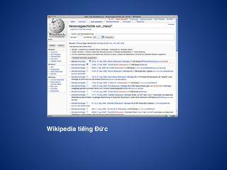 Tập tin:Wiki-Day-2008-Minh-09.jpg