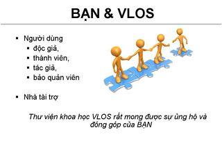 Tập tin:Wiki vlos21.JPG