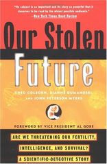 Tập tin:Our.stolen.future.jpg