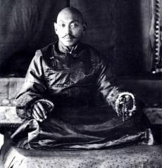 Tập tin:DalaiLama-13 lg.jpg