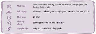 Tập tin:Phuong-phap-ky-luat-tich-cuc-c4.2-11.jpg