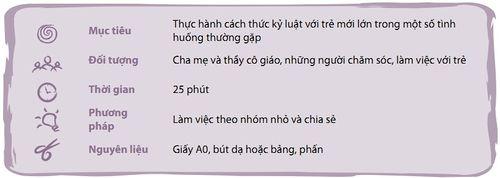 Phuong-phap-ky-luat-tich-cuc-c4.2-11.jpg