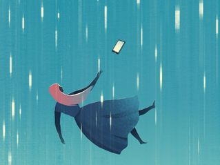 Tập tin:Smartphone-nguyen-nhan-khien-nguoi-dung-tre-bi-tram-cam-1.jpg
