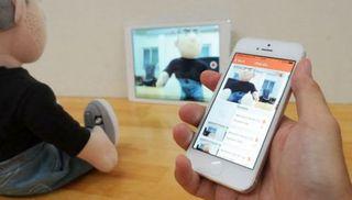 Tập tin:Bien-smartphone-cu-thanh-camera-an-ninh-1.jpg
