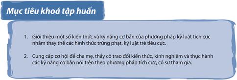 Mo-dau-khoa-tap-huan-gioi-thieu-muc-tieu.png