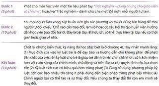 Tập tin:Phuong-phap-ky-luat-tich-cuc-c4.3-8.jpg