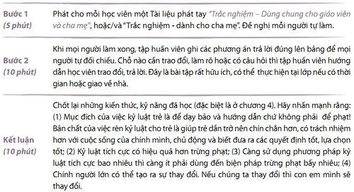 Phuong-phap-ky-luat-tich-cuc-c4.3-8.jpg