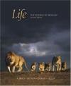 Life books.jpg