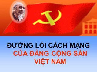 Tập tin:Duong-loi-cach-mang-cua-dang-cong-san-viet-nam.jpg