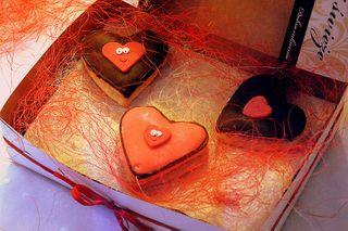 Tập tin:00234 Süße Kekse zum Valentinstag, Sanok 2013.JPG