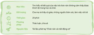 Tập tin:Phuong-phap-ky-luat-tich-cuc-c6.1-3.png