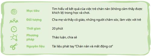 Phuong-phap-ky-luat-tich-cuc-c6.1-3.png