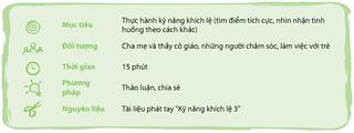Tập tin:Phuong-phap-ky-luat-tich-cuc-c6.4-8.png
