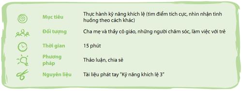 Phuong-phap-ky-luat-tich-cuc-c6.4-8.png