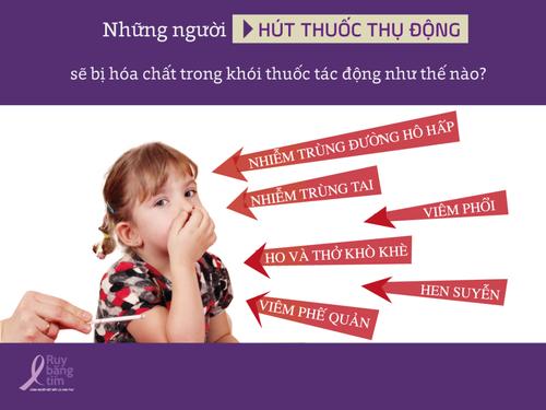 Hut-thuoc-thu-dong-nguoi-lon-2.png
