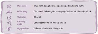 Tập tin:Phuong-phap-ky-luat-tich-cuc-c4.1-8.jpg