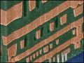 Hình thu nhỏ của phiên bản vào lúc 18:07, 3/5/2007
