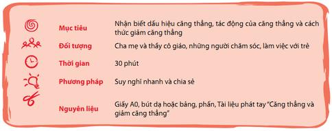 Hoat-dong-cang-thang-giam-cang-thang.png