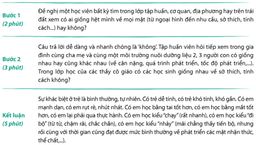 Phuong-phap-ky-luat-tich-cuc-c1.1-12.png