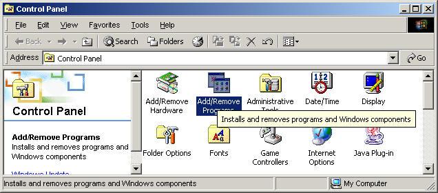 Bettercomputer 09.jpg