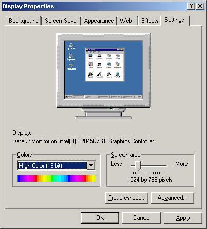 Bettercomputer 08.jpg