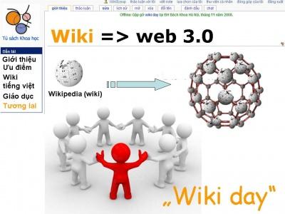Why wiki8.JPG